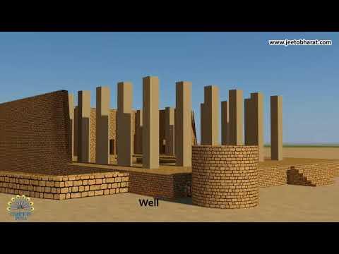 Shocking Secrets of The Ancient Indus Valley Civilization