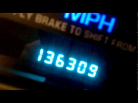 How To Change Instrument Cluster Light Bulbs (LED Swap) (99 Silverado)