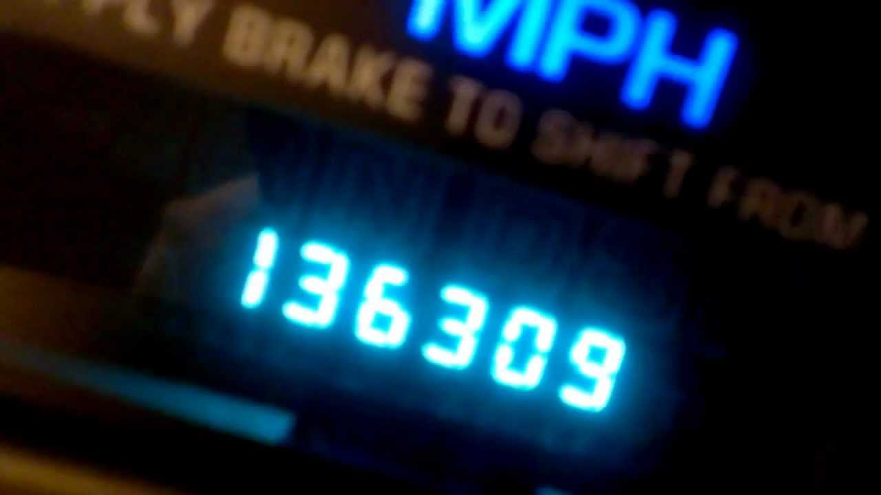 medium resolution of how to change instrument cluster light bulbs led swap 99 silverado youtube