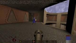 Deathrow vs Clan Gib Gunpowder POV Game 1