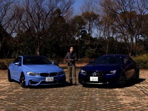 BMW bmw m4クーペ 動画 : youtube.com