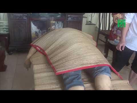Sập Nhà, Sạt Lở Khiến 6 Người Chết, 3 Người Mất Tích ở Nha Trang  VTC14