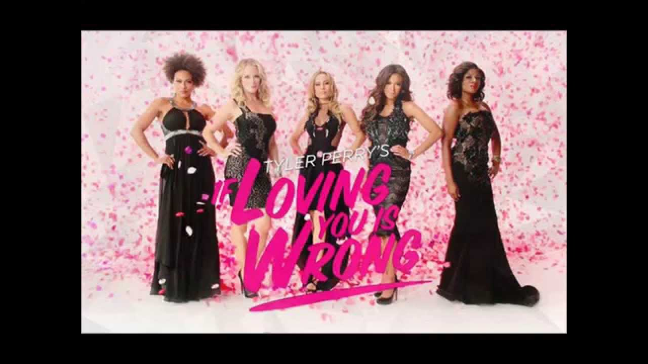 if loving you is wrong season 3 all episodes download