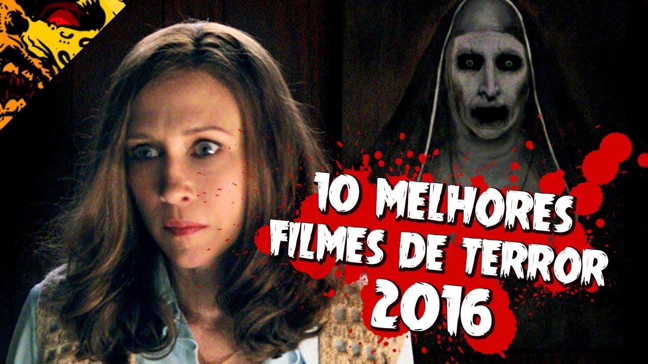Terror Filme
