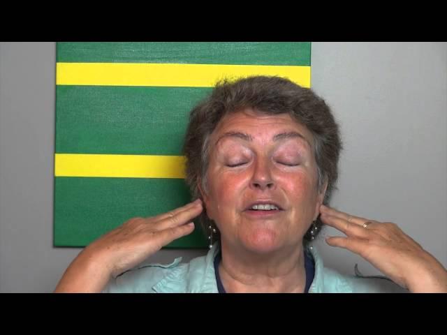 Eyebrow Hair Transplant Testimonial in Dallas, Texas