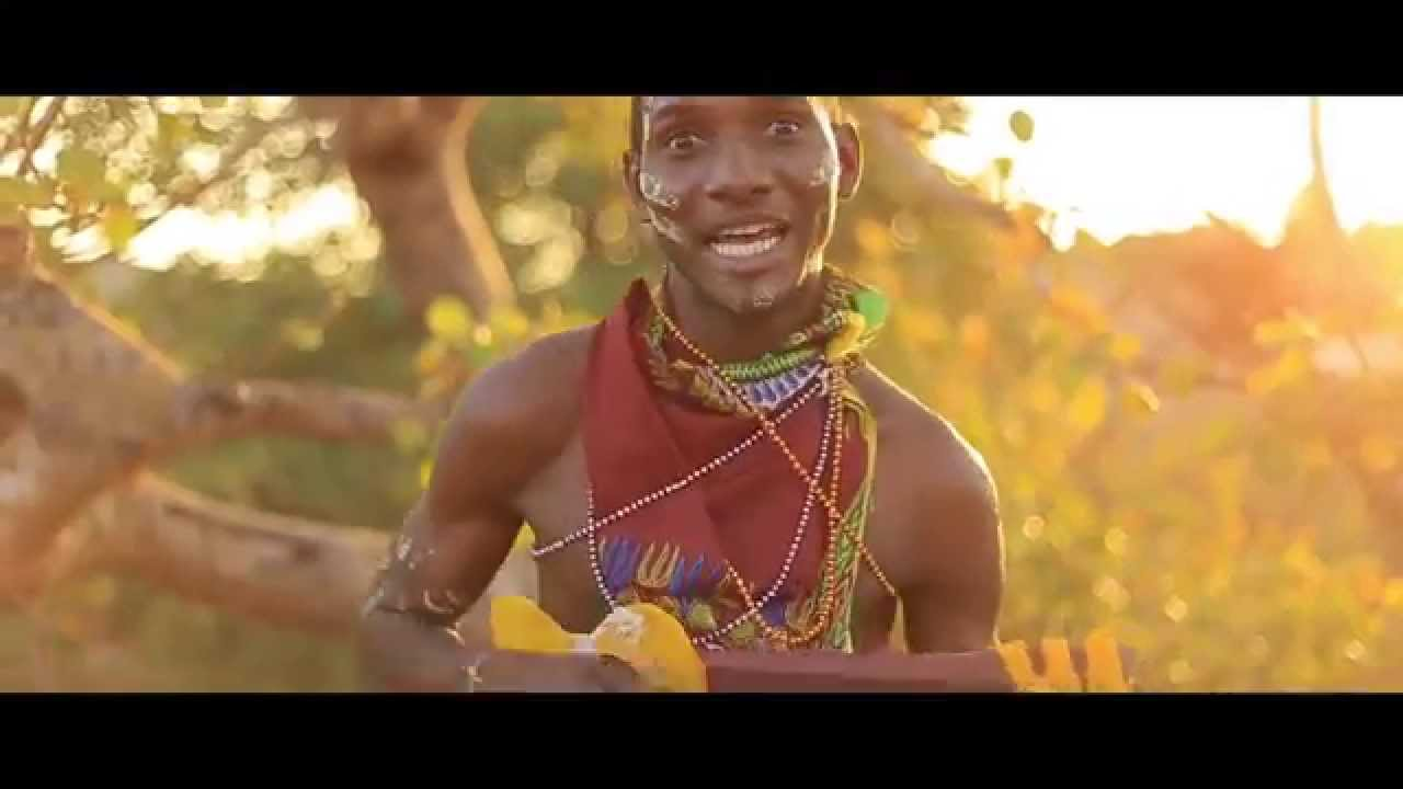 Download BANDA MARROVE - owane ti weno (BC KUMPOCHA) official video clip