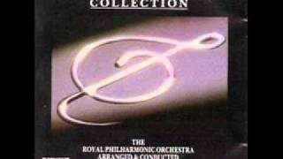 HOOKED ON CLASSICS COLLECTION - OPERA POP