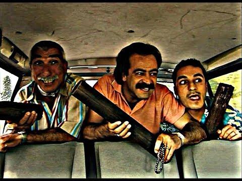 Akasya Durağı - Alçaklar Melahat Ablanın Taksisini Çaldı Tırınını Süper Plan Yaptı