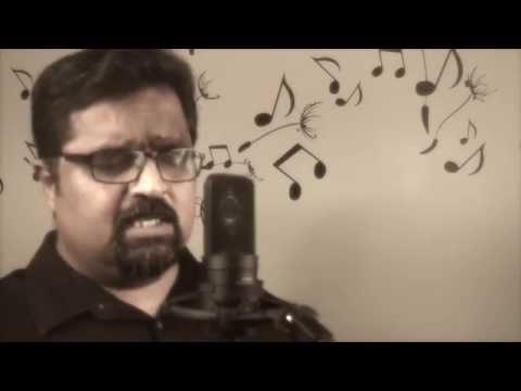 Bolo na bolo na ... | cover | Hindi song