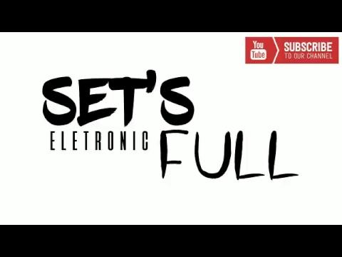 Tiesto – Club Life 525 (Guest MARNIK) – 21.04.2017