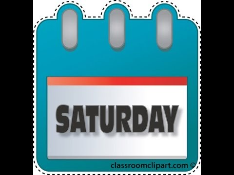 5/31/14 Saturday Meeting- Over-Encumbered Properties with positive cash flow.