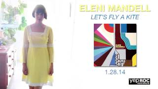Watch Eleni Mandell Love Never Acted video