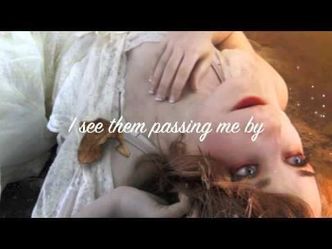Within Temptation~ The Swan Song (lyrics)