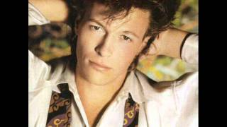 All I Need by Jack Wagner.wmv