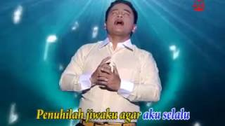 Video Trio Elexis - Kaulah Gunung Batuku download MP3, 3GP, MP4, WEBM, AVI, FLV Juli 2018