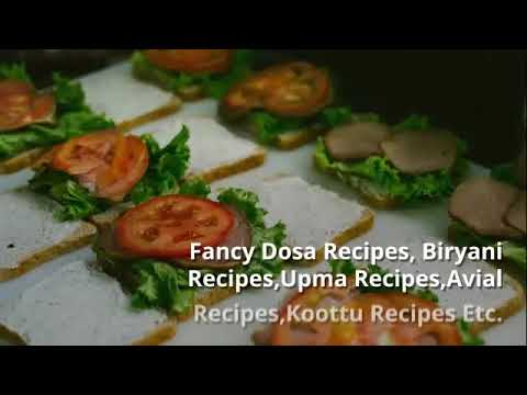 New best android apps south indian recipes youtube new best android apps south indian recipes forumfinder Images