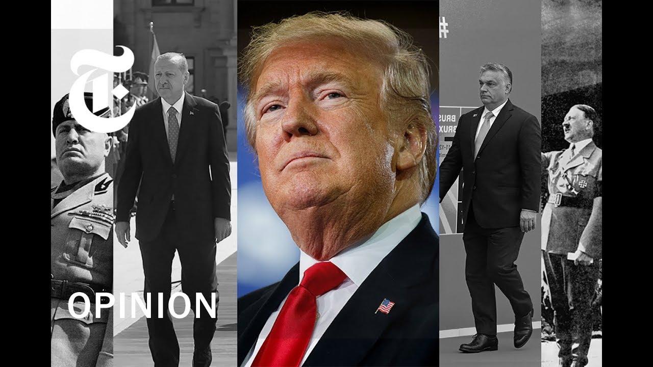 is-president-trump-fascist-nyt-opinion
