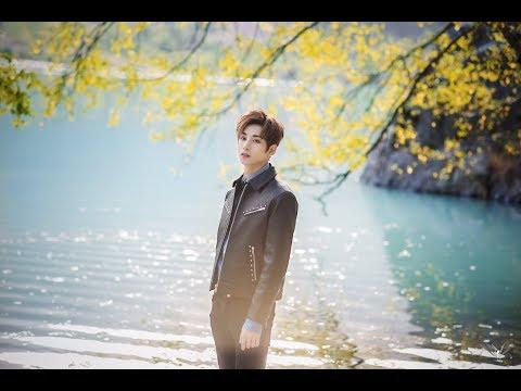 Malaysian First Kpop Idol Succeed Debuting