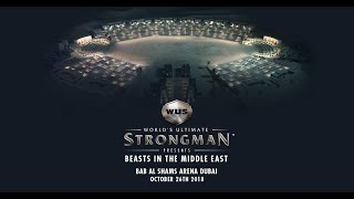 wus-dubai-2018-strongman-only-edit