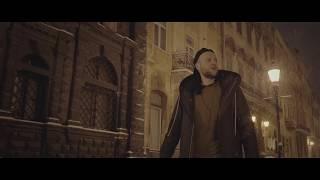 DILEMMA (Дилемма) - Іншим | Премьера нового клипа 2017