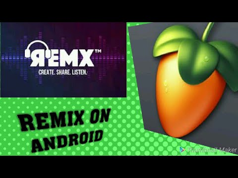 HOW TO MAKE A REMIX ON ANDROID | HOW TO MAKE MUSIC LIKE NCS ON ANDROID