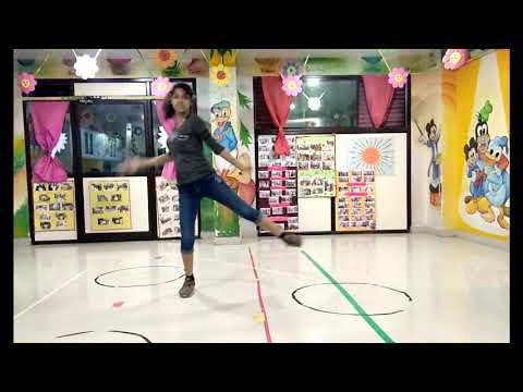 Ghoomar padmaavat song|deepika Padukone, shahid kapoor, ranveer singh, shreya ghoshal, swaroop khan