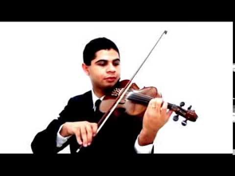 8ª Vídeo Aula - Violino CCB (Lições 69 a 75)