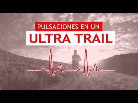 en-que-zona-de-pulsaciones-correr-un-ultra-trail-🏃-consultorio-382-❤️