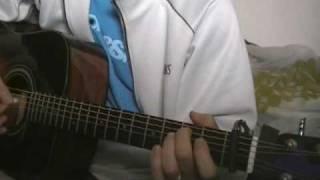 永井真理子さんの「願いそこねた流れ星」です。耳コピで弾いてみました。