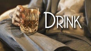 DRINK (Short Film)