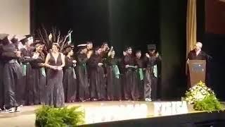 Baixar Formando causa dançando movimento da sanfoninha -Anitta