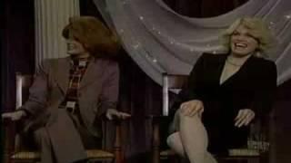 MADtv - QVC: Hefty Hoofer Collection (subtitulado)