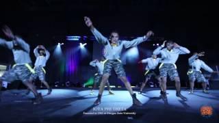 iota phi theta 2016 atlanta greek picnic 10 000 step show official video agp2016