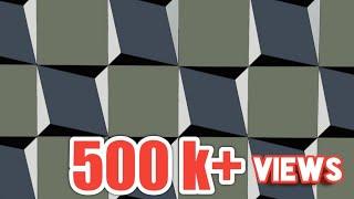 3d Wall Decoration Effect / 3d Wall Painting / 3d Wall Texture New Design Ideas / Interior Design