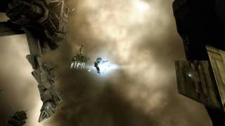 EvE Online - Day of Darkness 2 [HD]