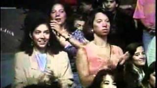 Baixar Sexual Democracia Historias grandes de pueblos chicos  Festival de viña 1992