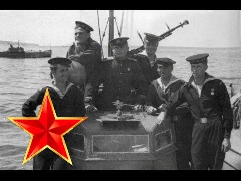 Мишка Одессит - Песни военных лет - Лучшие фото - Ты одессит Мишка, а это значит...