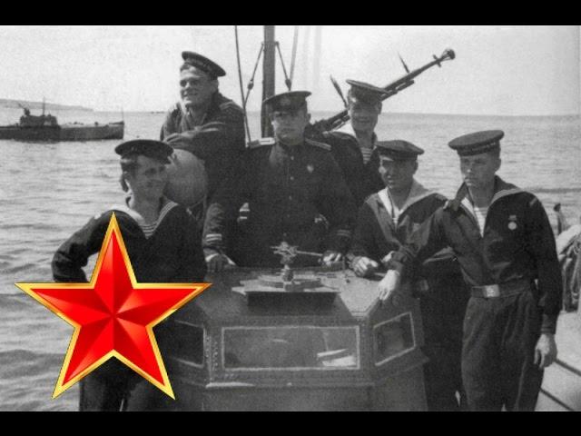Мишка Одессит – Песни военных лет – Лучшие фото – Ты одессит Мишка, а это значит…