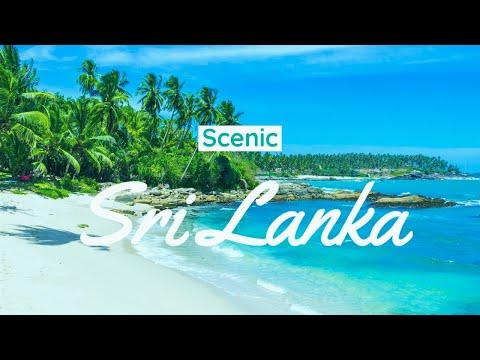 Sri Lanka Paradise Island | Шри Ланка | スリランカ