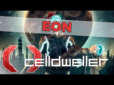 Celldweller  Eon