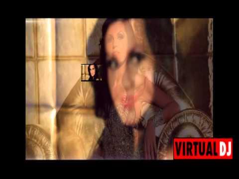 MORGANA si CRISTI DULES - Esti o gagica belea (mixed by D.J.ZIBI`T`)