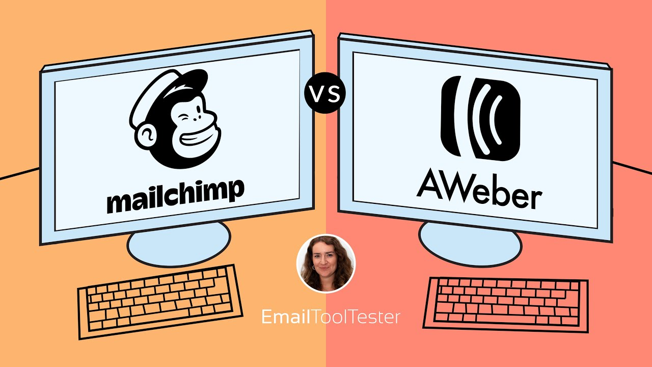 The 3-Minute Rule for Mailchimp Or Aweber