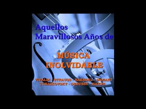 02 Bratislava Radio Symphony Orchestra - An der schönen blauen Donau, Op. 314