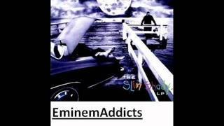 Guilty Conscience - Eminem (1999) (The Slim Shady LP) + Download