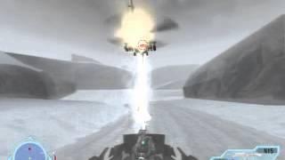 ShadowProject - CT Special Forces - Nemesis Strike 26. rész