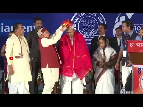 RBR FILMS DEDICATES THIS SONG TO THE BEST CM OF INDIA SHRI NAVEEN PATTNAIK ji by RBR FILMS