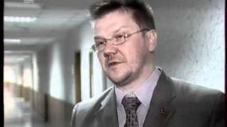 Появится центр сертификации специалистов(, 2012-02-02T07:33:50.000Z)
