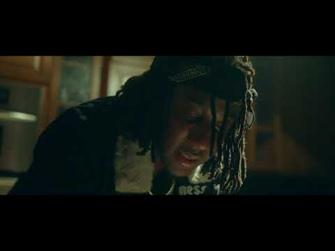 K Camp - To Whom it May Concern (Official Video)