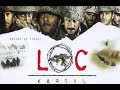LOC Kargil 2003 1080p Full HD Hindi Movie Mp3