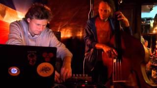 Gran+ & ArtBass  19 09 15 bar London, Minsk(, 2015-09-25T11:53:58.000Z)